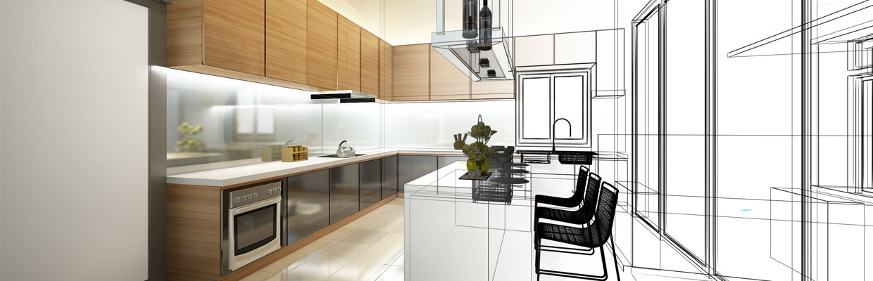 rational kitchens outline kitchen design
