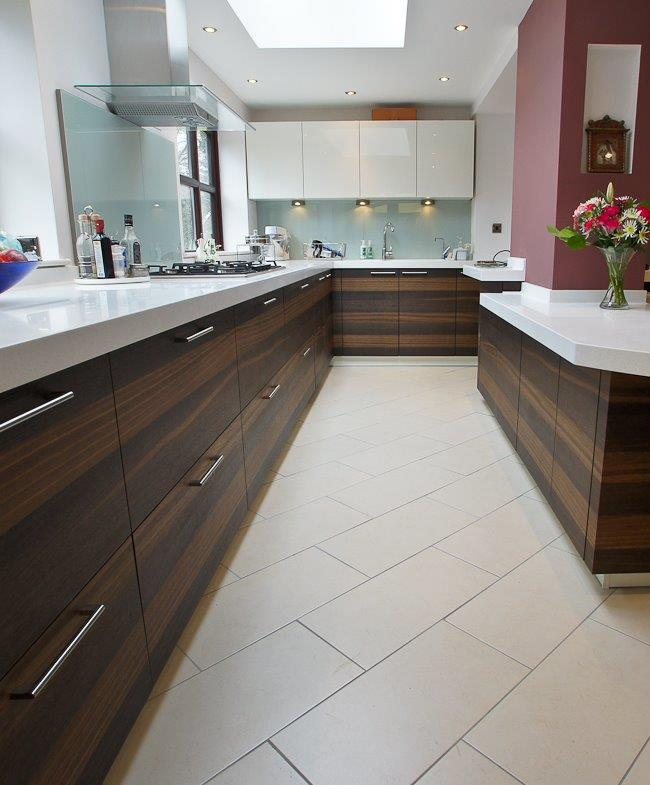 Cheshire kitchens rational
