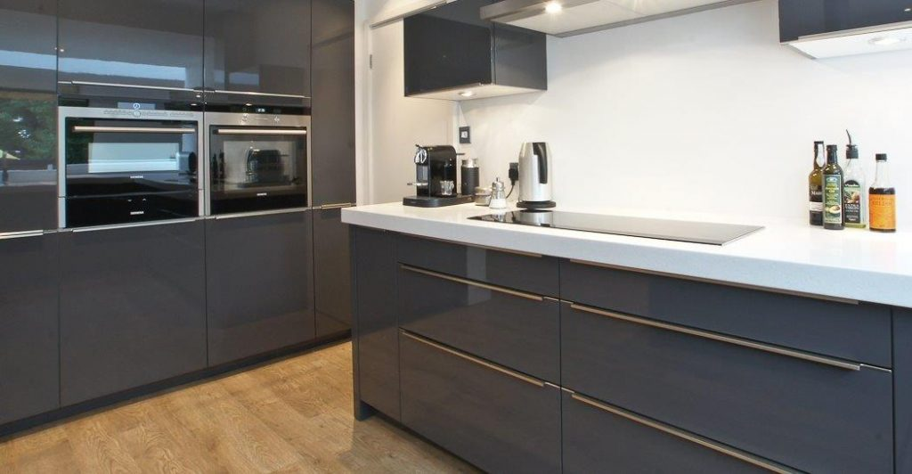 Rational kitchen leeds