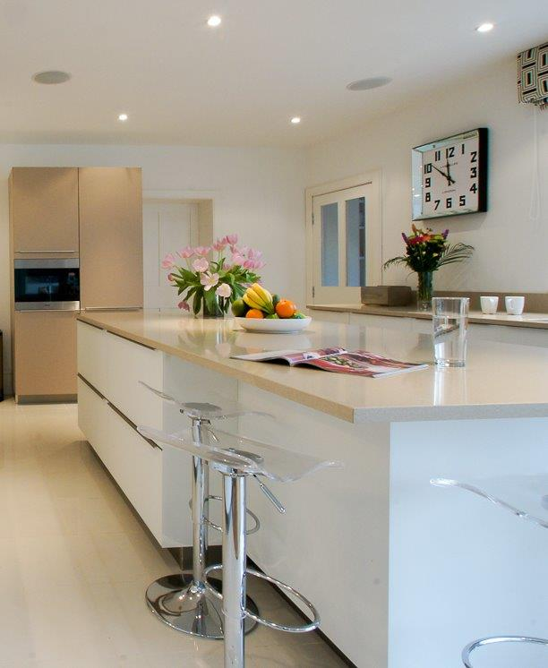 Rational kitchens chester