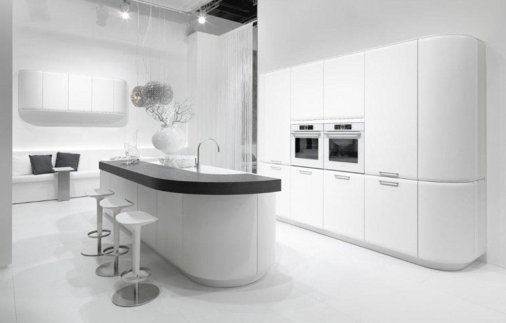 onda beautiful kitchen