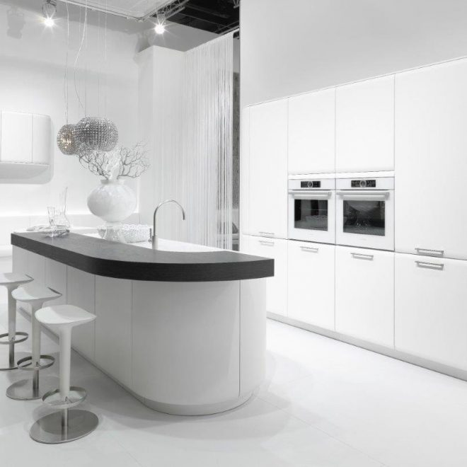 onda beautiful kitchen
