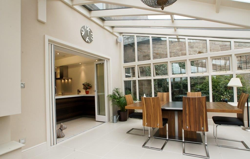 rational conservatory