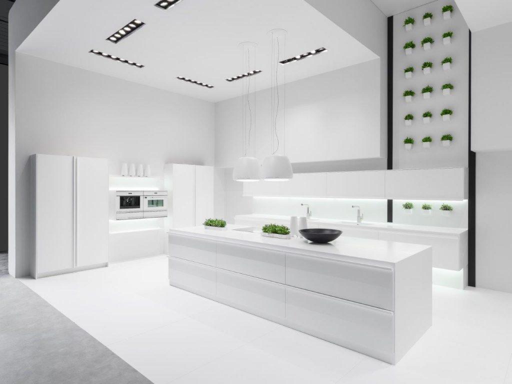 rational floo kitchen