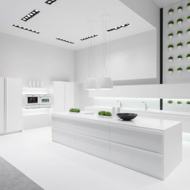 rational floo kitchen