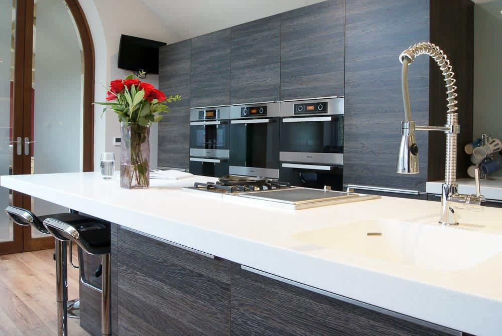 kitchen designers north london rational kitchen rational kitchens gb 634