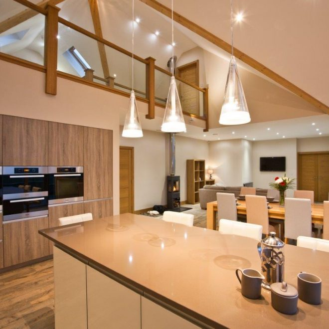 rational kitchen swindon