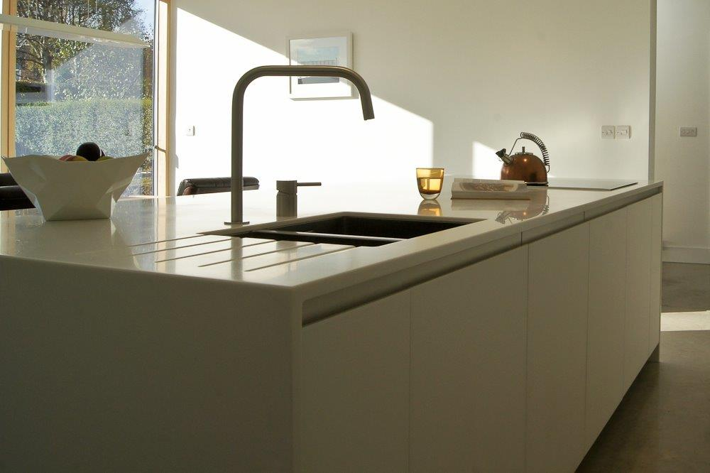 rational kitchens fulwood sheffield