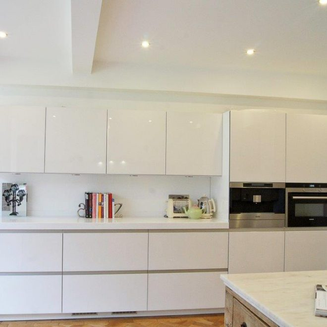 rational kitchens manchester