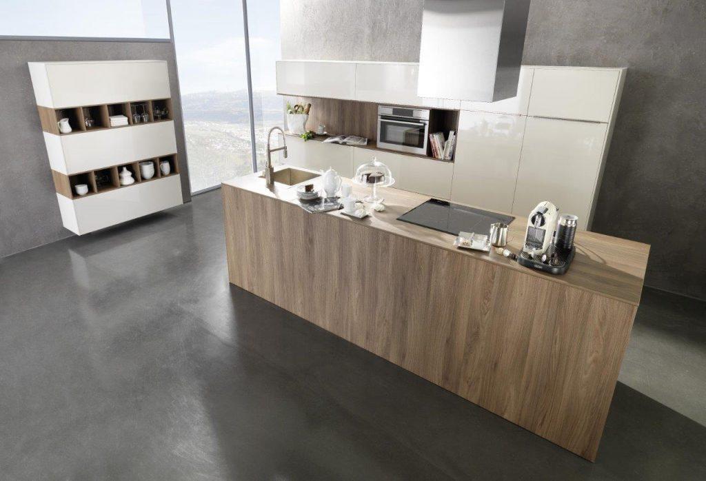 rational kitchen collection. Black Bedroom Furniture Sets. Home Design Ideas