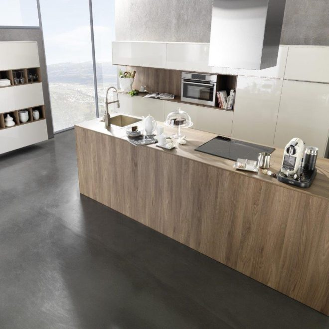 rational kitchens puro