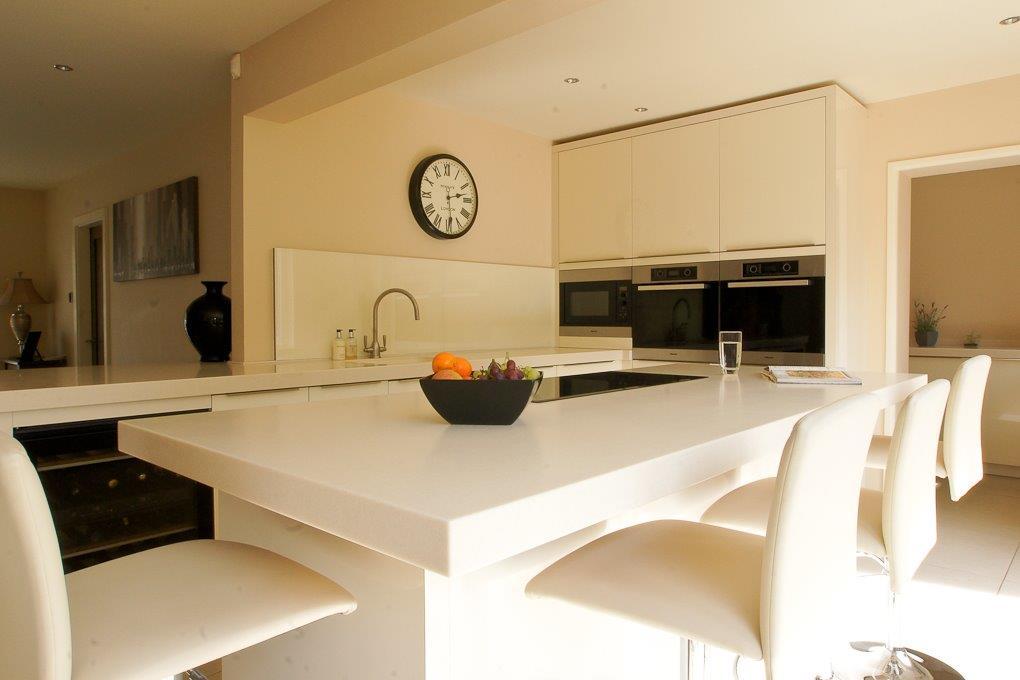 rational kitchens totley sheffield
