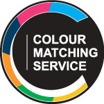 Rational-colour-matching-service