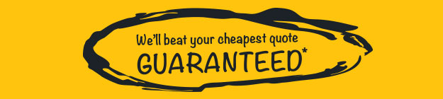 Rational kitchens price guarantee