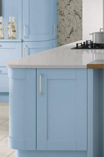 blue-painted-kitchen-1