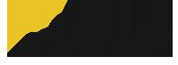 rational_logo 1