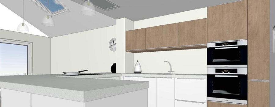 900x350newhomepagedesign