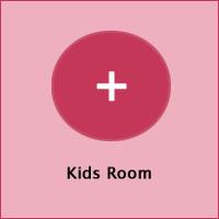 200pxroomiconskidsroom