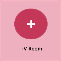 200pxroomicontvroom