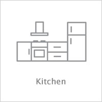 200pxroomiconskitchen