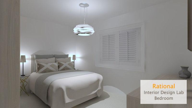 interiorbedroom1