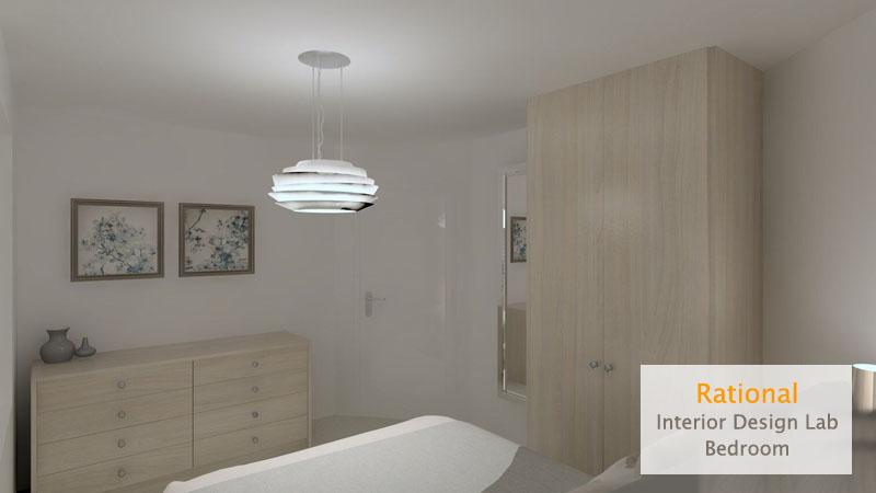 interiorbedroom2