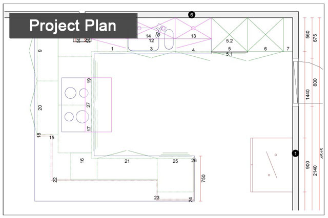 kitchendesignlabprojectplan