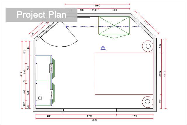 bedroomdesignlabprojectplan