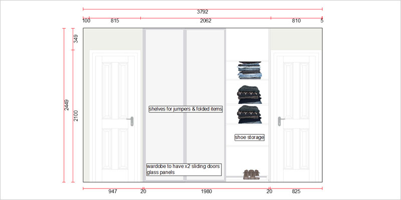 furnituremoodboardelevation1