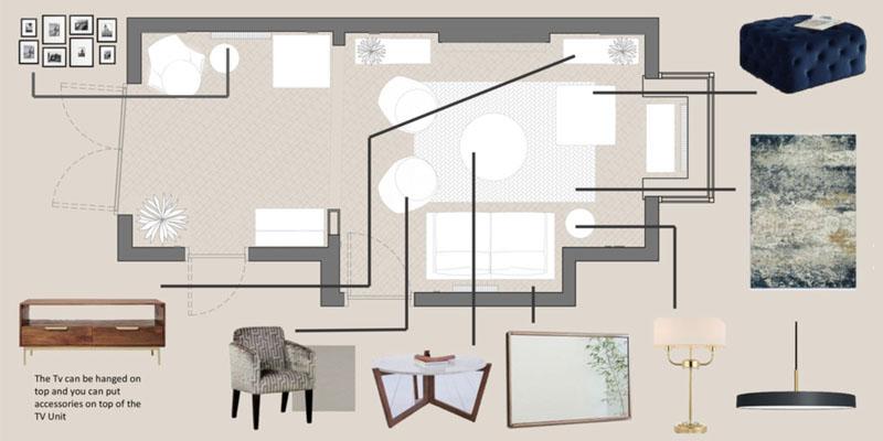furnituremoodboardprompts