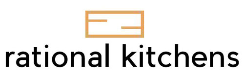 Rational Kitchens GB